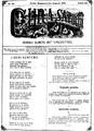 Gura satului 1871-08-15, nr. 33.pdf