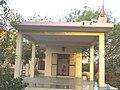 Guru Datt Mandir Samarth Nagar A Gwalior - panoramio.jpg