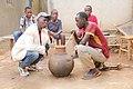 Gusangira nkumuco wabanyarwanda mukuganura ibyo bejeje.jpg
