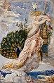 Gustave Moreau - Le Paon se plaignant à Junon.jpg