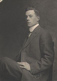 Guy C. Wiggins American painter