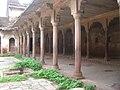 Gwalior-altres4.jpg
