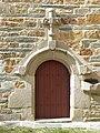 Gwimaeg (29) Chapel Krist 05.JPG