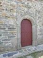 Gwimaeg (29) Chapel Krist 07.JPG
