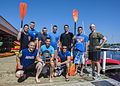 H& S; Bn Participates in Kayak Polo 140814-M-SO289-133.jpg