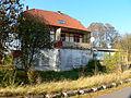 HÜ-We Steinbach Bhf 2.JPG