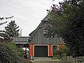 Hänichen-Viehweg-11-.jpg