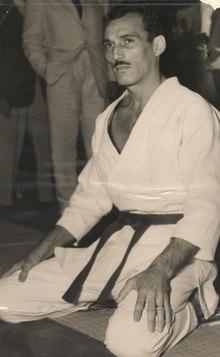 Hélio Gracie - Wikipedia