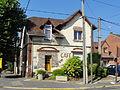 Hénin-Beaumont - Cités de la fosse n° 6 bis des mines de Dourges (51).JPG