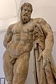 Hércules Farnese 02.JPG