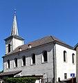 Hérimoncourt, Temple.jpg