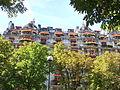 Hôtel Plaza Athénée2.jpg