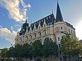 Hôtel des Postes de Chartres (Général).jpg