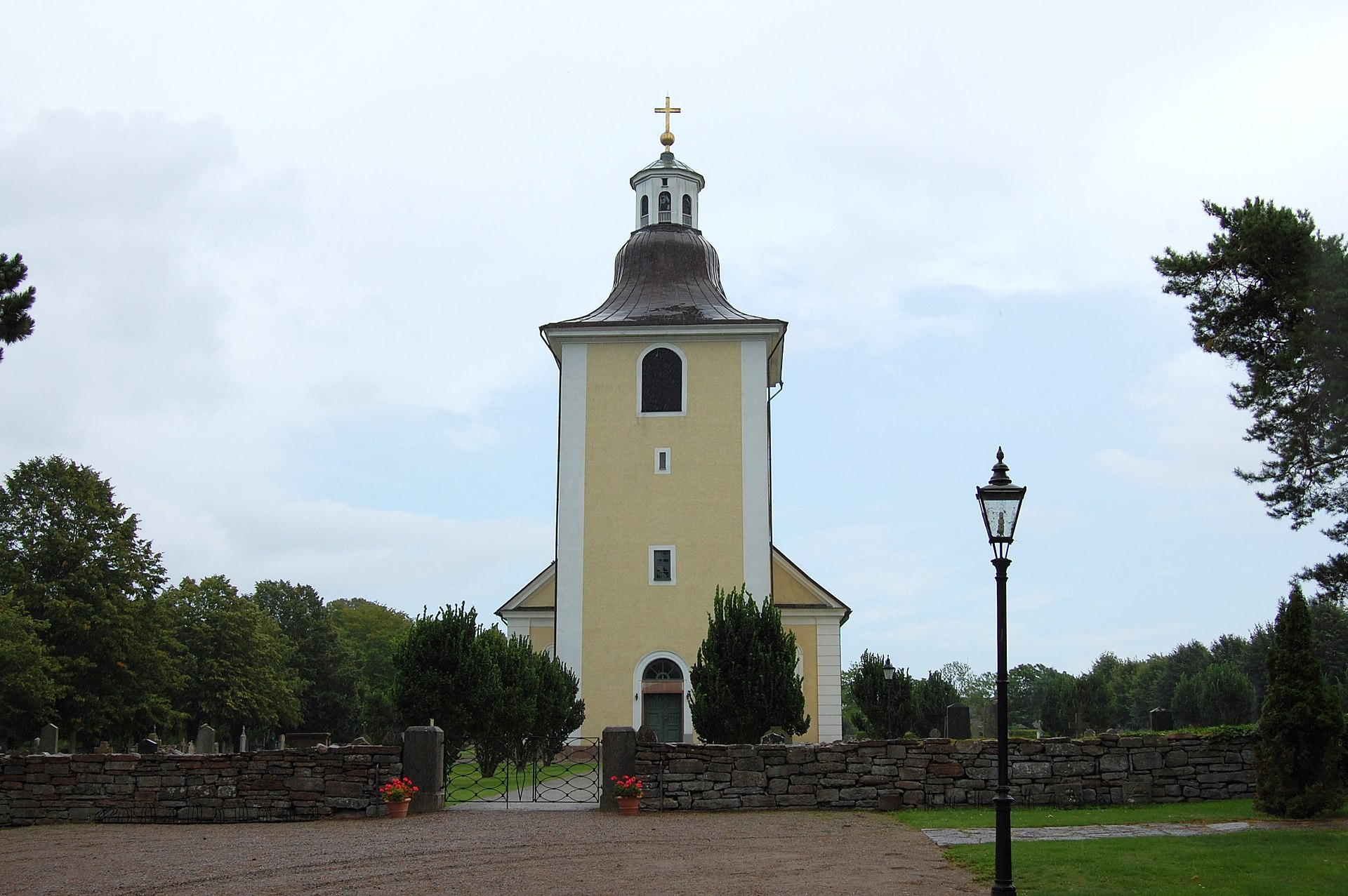 Högby