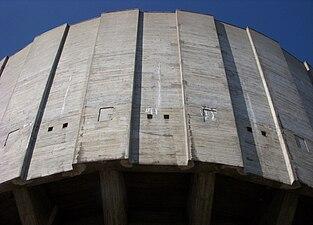 Høgtalreservoiret 2011b.jpg