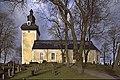 Hölö kyrka - KMB - 16000300026851.jpg