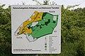 Hölbaum karte.jpg