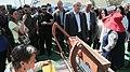 Hıdırellez in Crimea 10.jpg