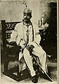 H. H. The Maharaja of Jeypore.jpg
