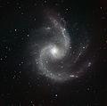 HAWK-I NGC 5247.jpg