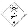 HAZMAT Class 6-1 Poison ar1.PNG