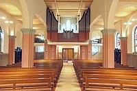 HH-Altona St Marien Orgel.jpg
