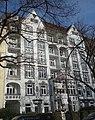 HH-Sierichstrasse 162.JPG