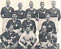 HIFK Football 1933.JPG