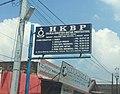 HKBP Tanjung Sari, Res. Tanjung Sari (10).jpg