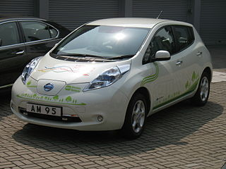 Electric vehicles in Hong Kong Overview of electric vehicles in Hong Kong