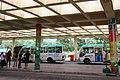 HK 大埔墟站 Tai Po Market Station Public Light Buses Scheduled Service Stand June 2018 IX2 05.jpg