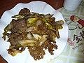 HK 沙田北 Shatin North 石門 Shek Mun 安群街 On Kwan Street 京瑞廣場 Kings Wing Plaza shop 南京金陵湯包 Nanjing Jinling Dumpling Restaurant Feb 2019 SSG 07.jpg