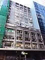 HK 觀塘 Kwun Tong 鴻圖道 Hung To Road Nov 2018 IX2 25 KK Centre building facade.jpg