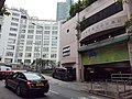 HK ML 香港半山區 Mid-levels 亞畢諾道 Arbuthnot Road buildings April 2020 SS2 06.jpg