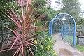 HK Shatin Park 沙田公園 September 2019 IX2 03.jpg