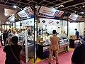 HK WCN 灣仔北 Wan Chai North 香港會議展覽中心 HKCEC food exhibition event November 2020 SS2 03.jpg
