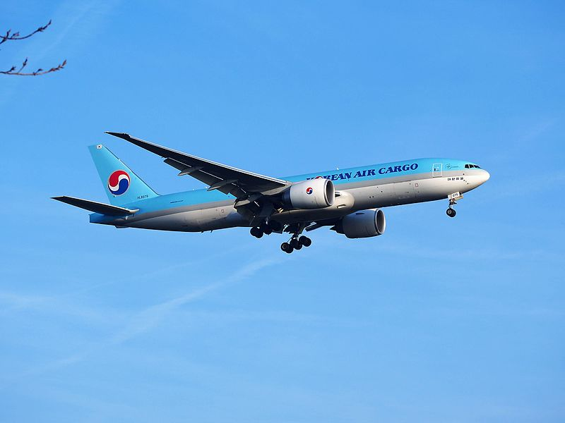 Image result for air cargo
