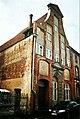 HL Damals – Lübecker Sanitätskolonnenhaus.jpg