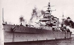 HMAS Australia 1946.jpg