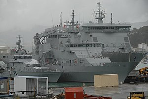 HMNZ Ships PUKAKI, OTAGO and CANTERBURY - Flickr - NZ Defence Force.jpg