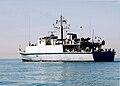 HMS Blyth M111.jpg