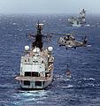 HMS Cornwall MOD 45150726.jpg