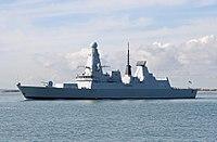 HMS Daring-1.jpg