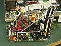 HP85 Computer Teardown (28418164436).jpg