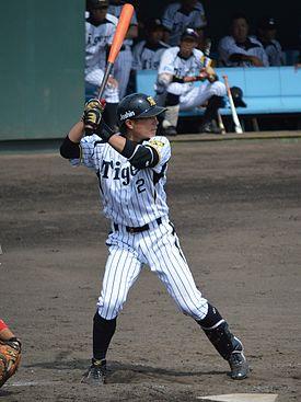 HT-Fumiya-houjyou20130605.jpg