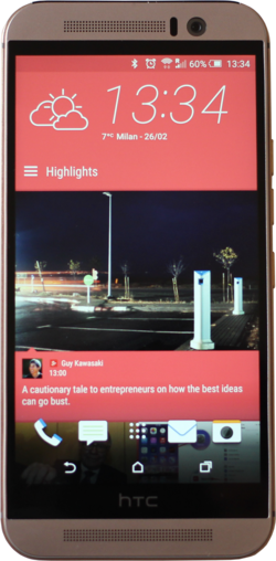 HTC One M9.png
