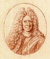 HUA-135502-Portret van een onbekende man.jpg