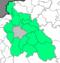 Budapest Metropolitan Area