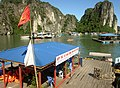 Ha Long Bay, Vietnam - panoramio (20).jpg