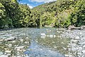 Haast River in Mount Aspiring National Park 04.jpg